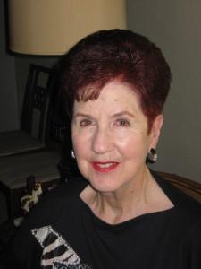 Ann McDonald (2)