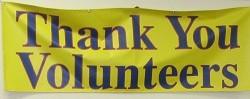 volunteer th