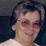 Pat Shields
