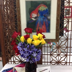 Flower Show 10