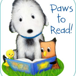 paws-to-read