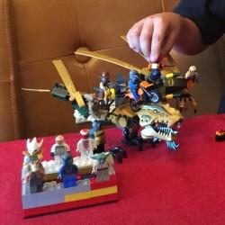 Legos14