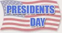 presidents-day-flag