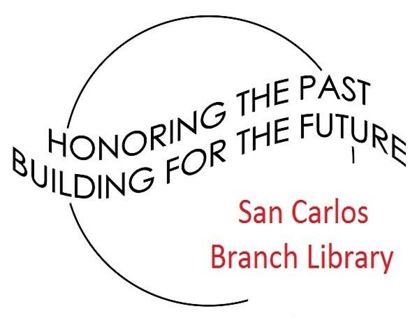 Logo no-books2