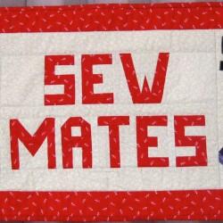 SewMates