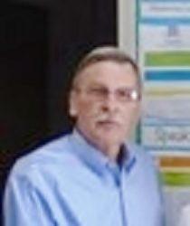 John Pilch 2