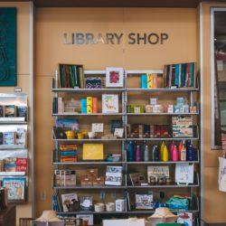 libraryshop-01