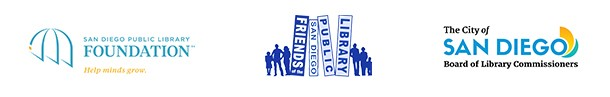 Library Coalition